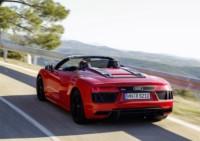 foto: 14 Audi R8 V10 RWS.jpg