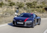 foto: 15 Audi R8 V10 RWS.jpg