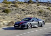 foto: 16 Audi R8 V10 RWS.jpg