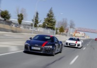 foto: 17 Audi R8 V10 RWS.jpg