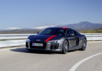 foto: 18 Audi R8 V10 RWS.jpg