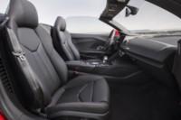 foto: 20 Audi R8 V10 RWS.jpg