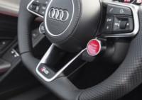 foto: 21 Audi R8 V10 RWS.jpg