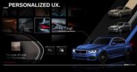 foto: 04 BMW sistema operativo 7.0 2018.jpg