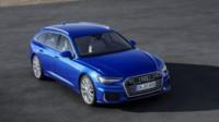 foto: 01 Audi A6 Avant 2018.jpg