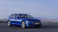 foto: 02 Audi A6 Avant 2018.jpg