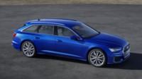 foto: 03 Audi A6 Avant 2018.jpg