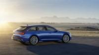foto: 04 Audi A6 Avant 2018.jpg