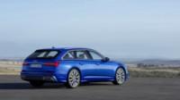 foto: 05 Audi A6 Avant 2018.jpg