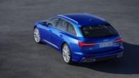 foto: 06 Audi A6 Avant 2018.jpg