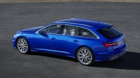 foto: 07 Audi A6 Avant 2018.jpg