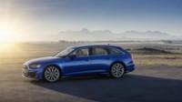 foto: 08 Audi A6 Avant 2018.jpg