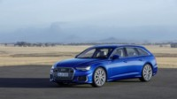 foto: 09 Audi A6 Avant 2018.jpg
