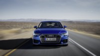 foto: 10 Audi A6 Avant 2018.jpg