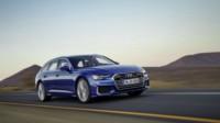 foto: 11 Audi A6 Avant 2018.jpg