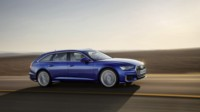 foto: 12 Audi A6 Avant 2018.jpg