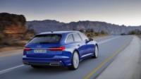 foto: 13 Audi A6 Avant 2018.jpg