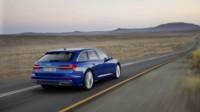 foto: 14 Audi A6 Avant 2018.jpg