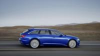foto: 15 Audi A6 Avant 2018.jpg