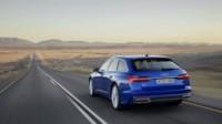 foto: 16 Audi A6 Avant 2018.jpg