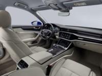 foto: 17 Audi A6 Avant 2018.jpg