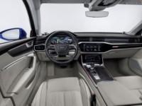 foto: 18 Audi A6 Avant 2018.jpg