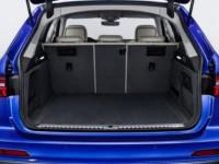 foto: 20 Audi A6 Avant 2018 interior maletero.jpg