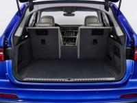 foto: 21 Audi A6 Avant 2018 interior maletero.jpg