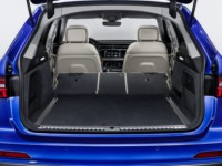 foto: 23 Audi A6 Avant 2018 interior maletero.jpg