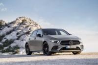 foto: 02 Mercedes Clase A 2018.jpg