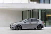 foto: 06 Mercedes Clase A 2018.jpg