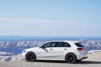 foto: 12 Mercedes Clase A 2018.jpg