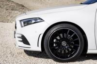 foto: 15 Mercedes Clase A 2018.jpg
