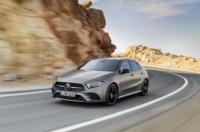 foto: 20 Mercedes Clase A 2018.jpg
