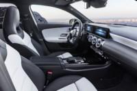 foto: 24 Mercedes Clase A 2018.jpg