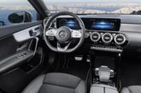 foto: 25b Mercedes Clase A 2018.jpg