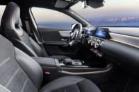 foto: 27 Mercedes Clase A 2018.jpg
