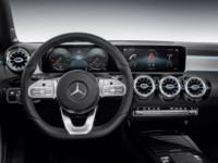 foto: 33 Mercedes Clase A 2018.jpg
