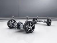 foto: 49 Mercedes Clase A 2018.jpg