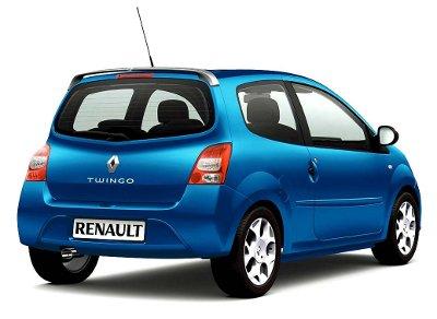 Nuev_Renault_Twingo_405