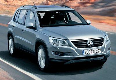 VW_Tiguan_400