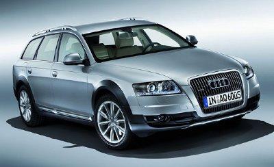 Audi_A6_Allroad_Quatro_3.0_TDI_400
