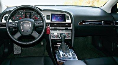 Audi_A6_Allroad_Quatro_3.0_TDI_401