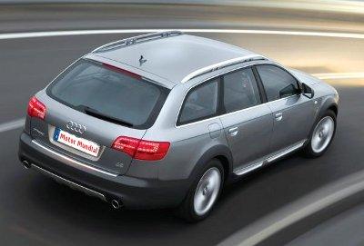 Audi_A6_Allroad_Quatro_3.0_TDI_402
