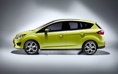 Ford_C_Max_400