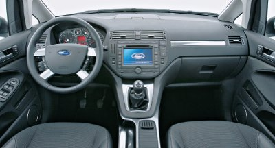 Ford_C_Max_401