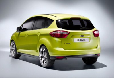 Ford_C_Max_403