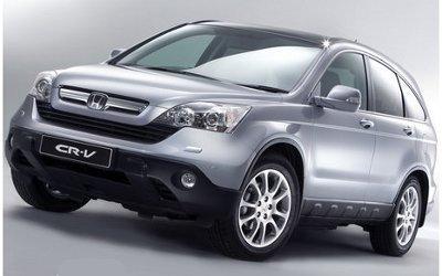 Honda_CR-V_401