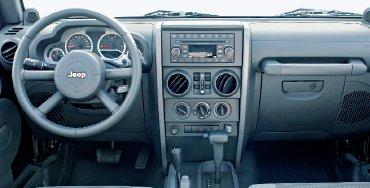 Nuevo _Jeep_Wrangler_401