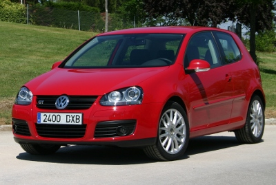 VW_Golf_1.4_TSI_400